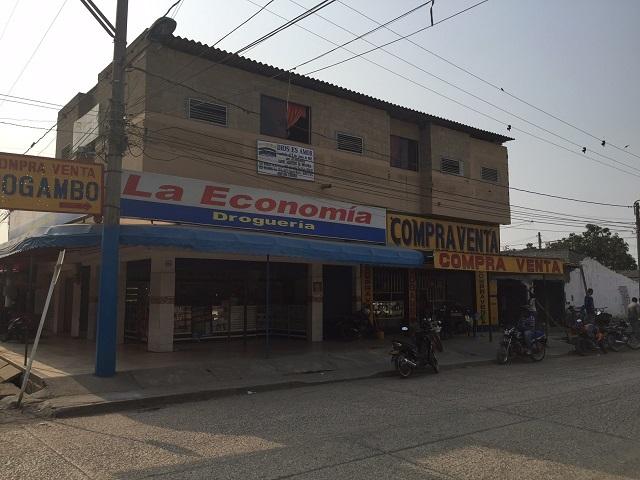 Local en  Mogambo, MONTERIA 66040, foto 3