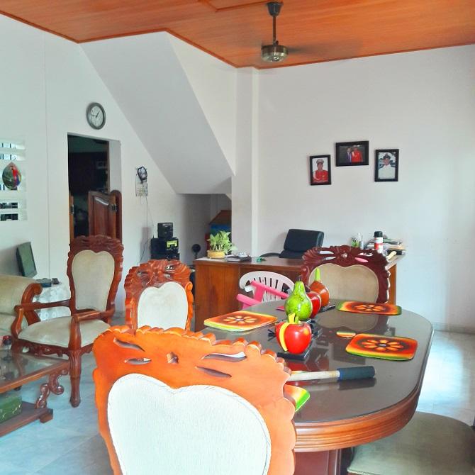 Casa en  La Julia, MONTERIA 66925, foto 19