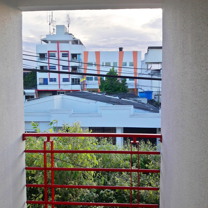 Casa en  La Julia, MONTERIA 66925, foto 3