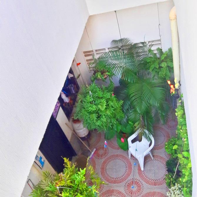 Casa en  La Julia, MONTERIA 66925, foto 7