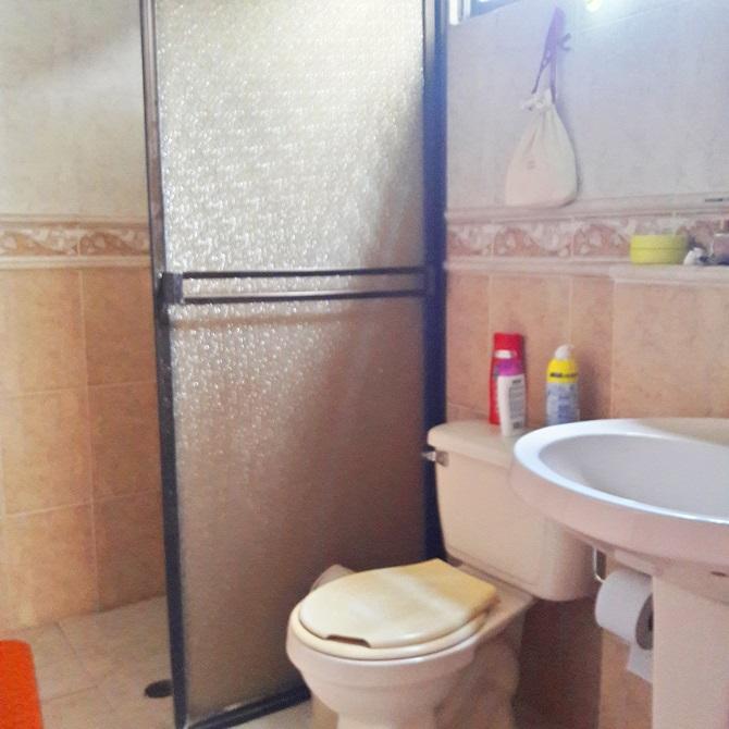 Casa en  La Julia, MONTERIA 66925, foto 13