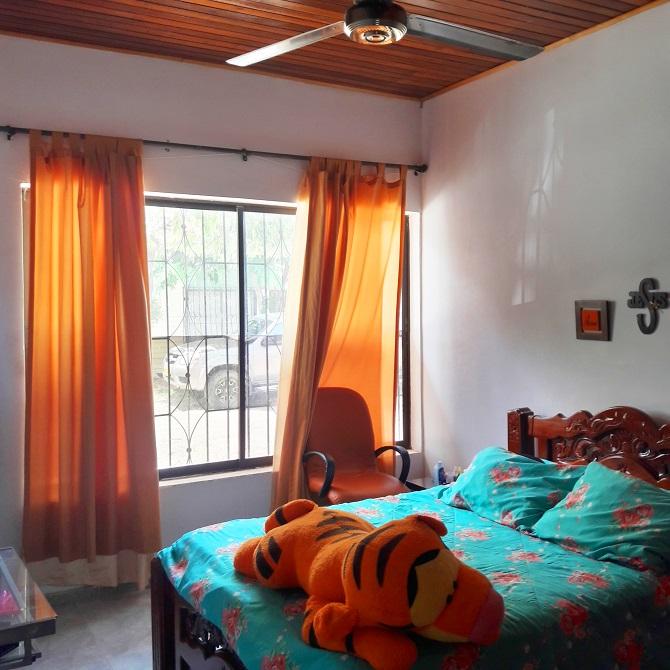 Casa en  La Julia, MONTERIA 66925, foto 17