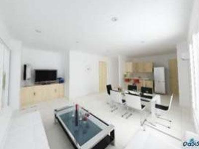 Apartamento en Primera Ensenada, COVEÑAS 69740, foto 3