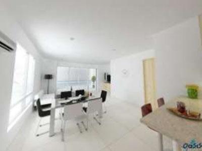 Apartamento en Primera Ensenada, COVEÑAS 69740, foto 7