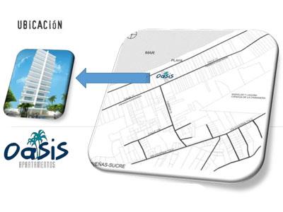 Apartamento en Primera Ensenada, COVEÑAS 69740, foto 13