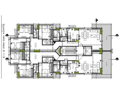 Apartamento en Primera Ensenada, COVEÑAS 69740, foto 15