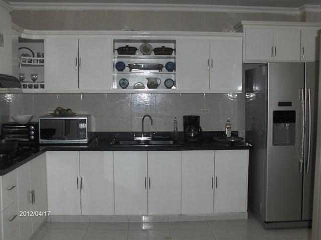 Casa en  La Castellana, MONTERIA 71271, foto 4
