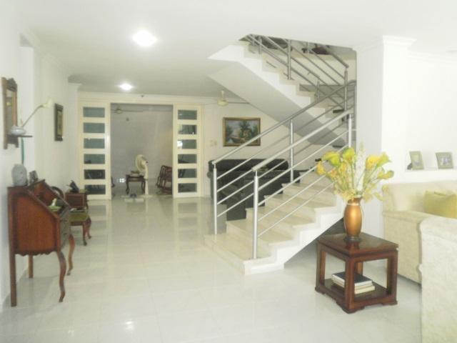 Casa en  La Castellana, MONTERIA 71271, foto 1
