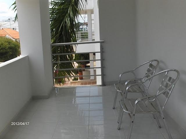 Casa en  La Castellana, MONTERIA 71271, foto 13