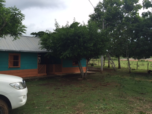 Casalote en  Santa Lucia, MONTERIA 71292, foto 7