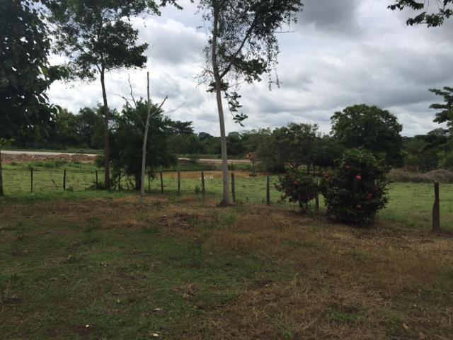 Casalote en  Santa Lucia, MONTERIA 71292, foto 1