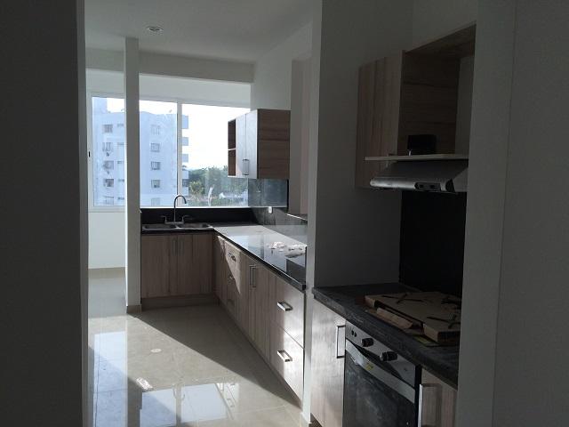 Apartamento en  El Recreo, MONTERIA 71605, foto 5
