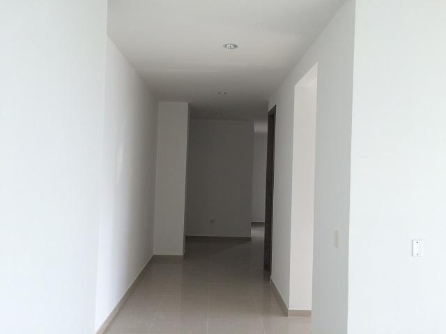 Apartamento en  El Recreo, MONTERIA 71605, foto 6