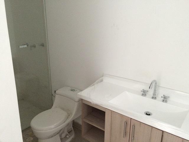 Apartamento en  El Recreo, MONTERIA 71605, foto 13