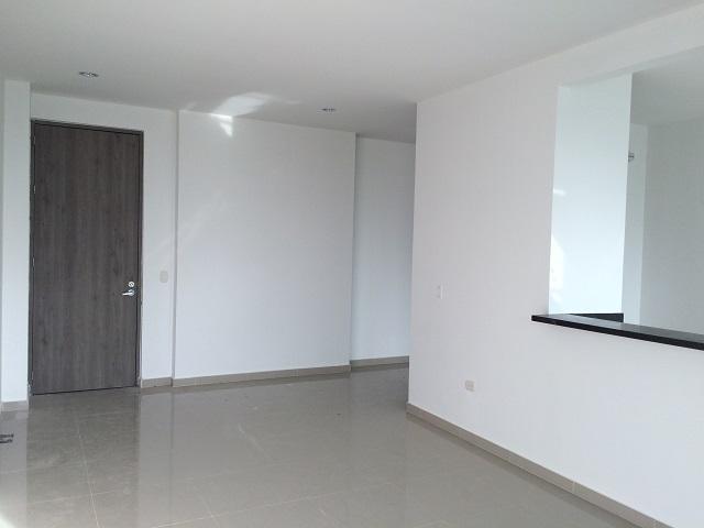 Apartamento en  El Recreo, MONTERIA 71605, foto 4