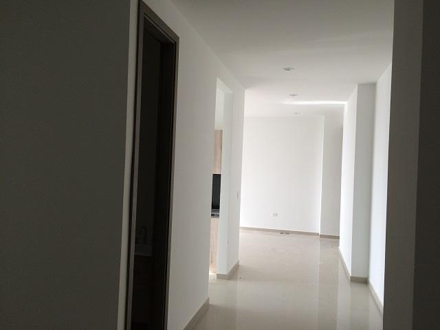 Apartamento en  El Recreo, MONTERIA 71605, foto 14