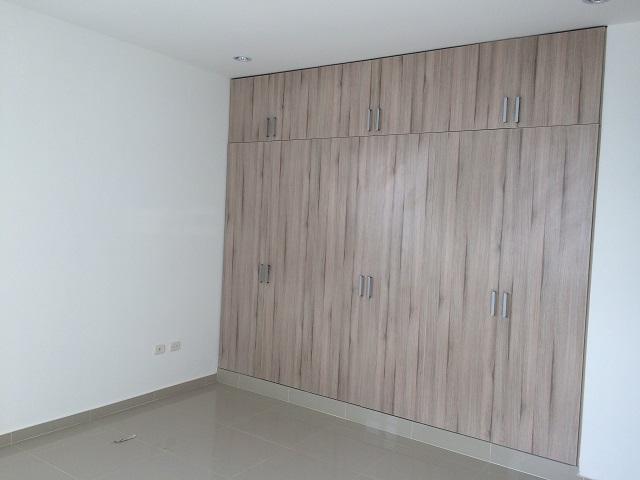 Apartamento en  El Recreo, MONTERIA 71605, foto 8
