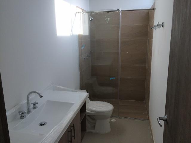 Apartamento en  El Recreo, MONTERIA 71605, foto 9
