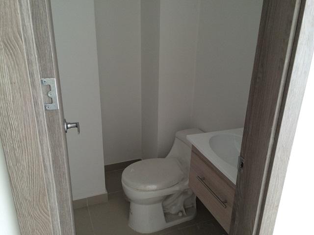 Apartamento en  El Recreo, MONTERIA 71605, foto 7