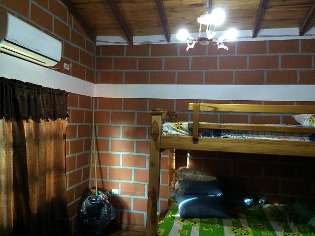 Finca en  Corregimiento Aguas Negras, MONTERIA 71699, foto 11
