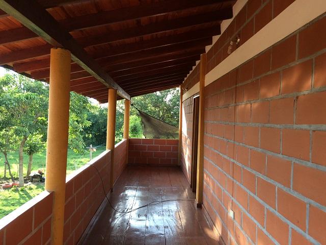 Finca en  Corregimiento Aguas Negras, MONTERIA 71699, foto 3