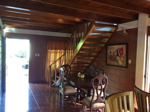 Finca en  Corregimiento Aguas Negras, MONTERIA 71699, foto 6