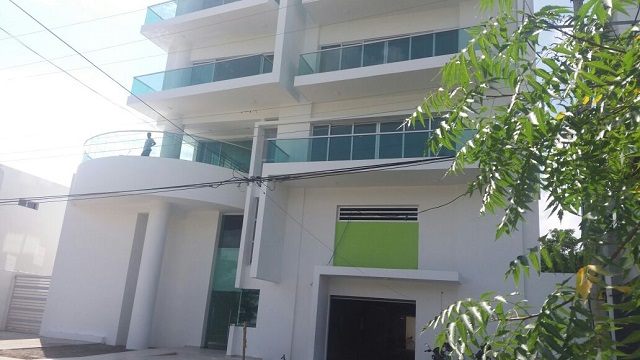 Apartamento en Monteria 853, foto 4