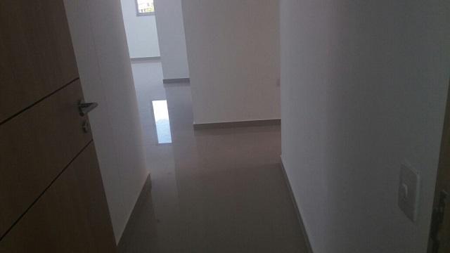 Apartamento en Monteria 853, foto 6