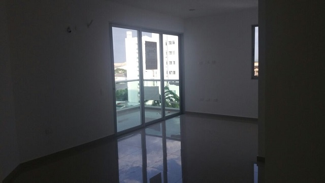 Apartamento en Monteria 853, foto 8