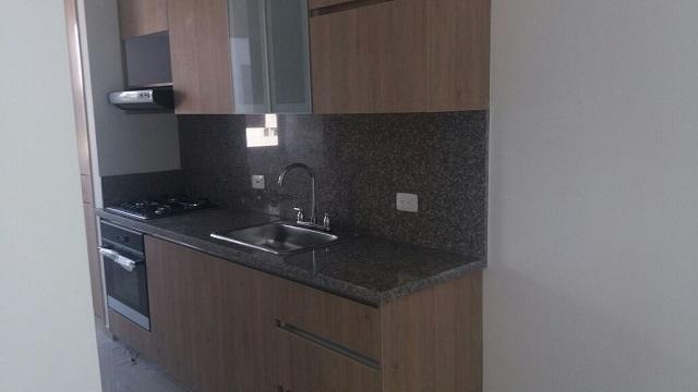 Apartamento en Monteria 853, foto 10