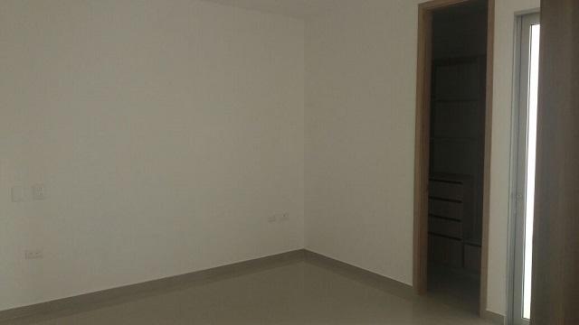 Apartamento en Monteria 853, foto 12