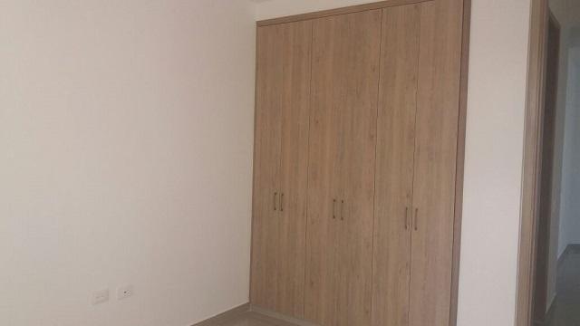 Apartamento en Monteria 853, foto 16