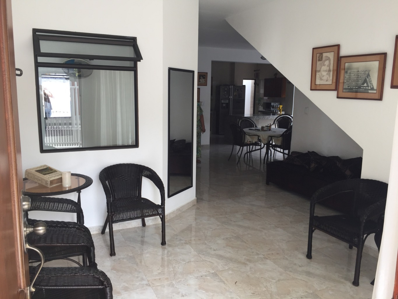 Apartamento en Centro, MONTERIA 78627, foto 3