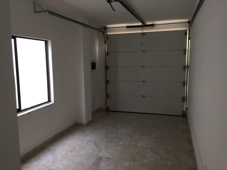 Apartamento en Centro, MONTERIA 78627, foto 7