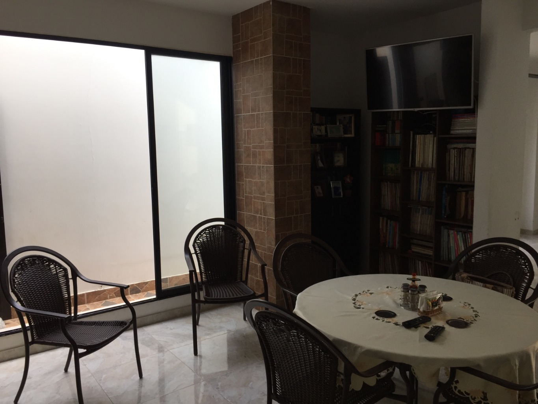 Apartamento en Centro, MONTERIA 78627, foto 8