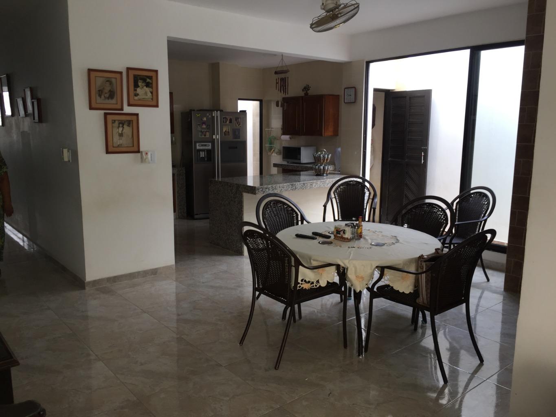 Apartamento en Centro, MONTERIA 78627, foto 5