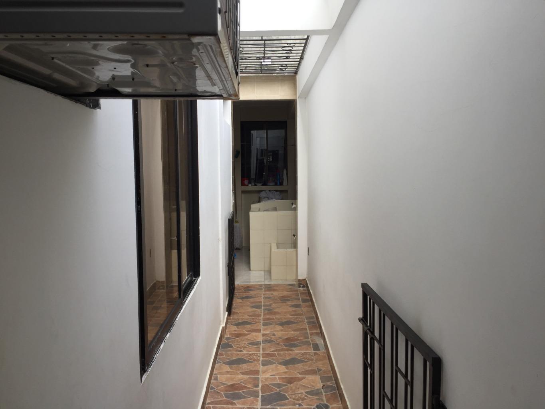 Apartamento en Centro, MONTERIA 78627, foto 11