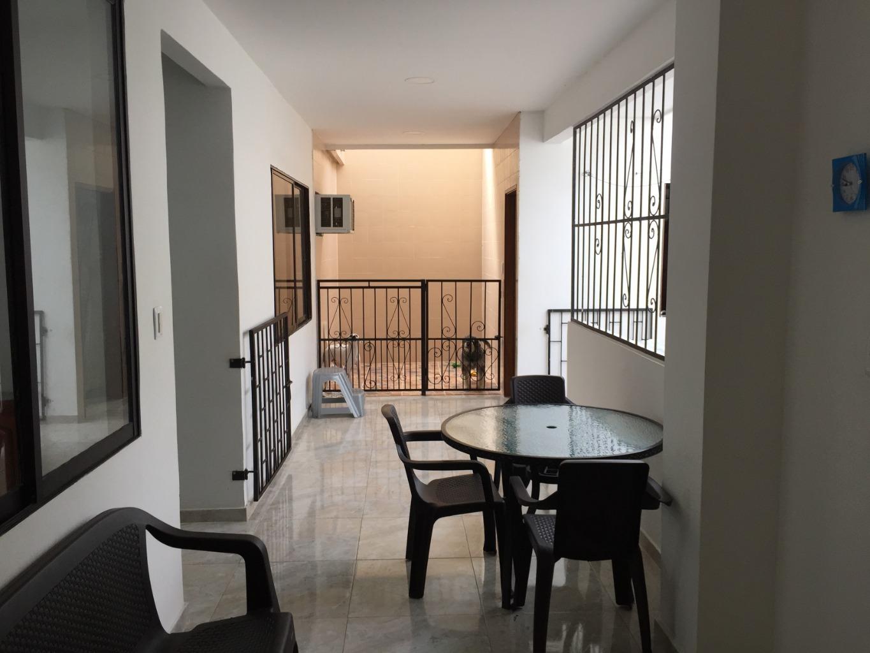 Apartamento en Centro, MONTERIA 78627, foto 13