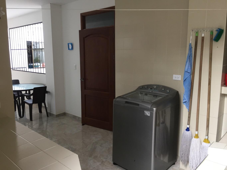 Apartamento en Centro, MONTERIA 78627, foto 12