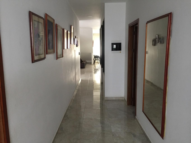 Apartamento en Centro, MONTERIA 78627, foto 25