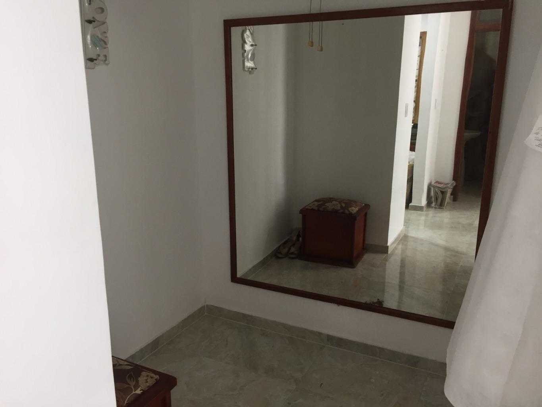 Apartamento en Centro, MONTERIA 78627, foto 32