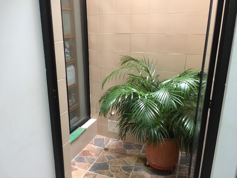 Apartamento en Centro, MONTERIA 78627, foto 30