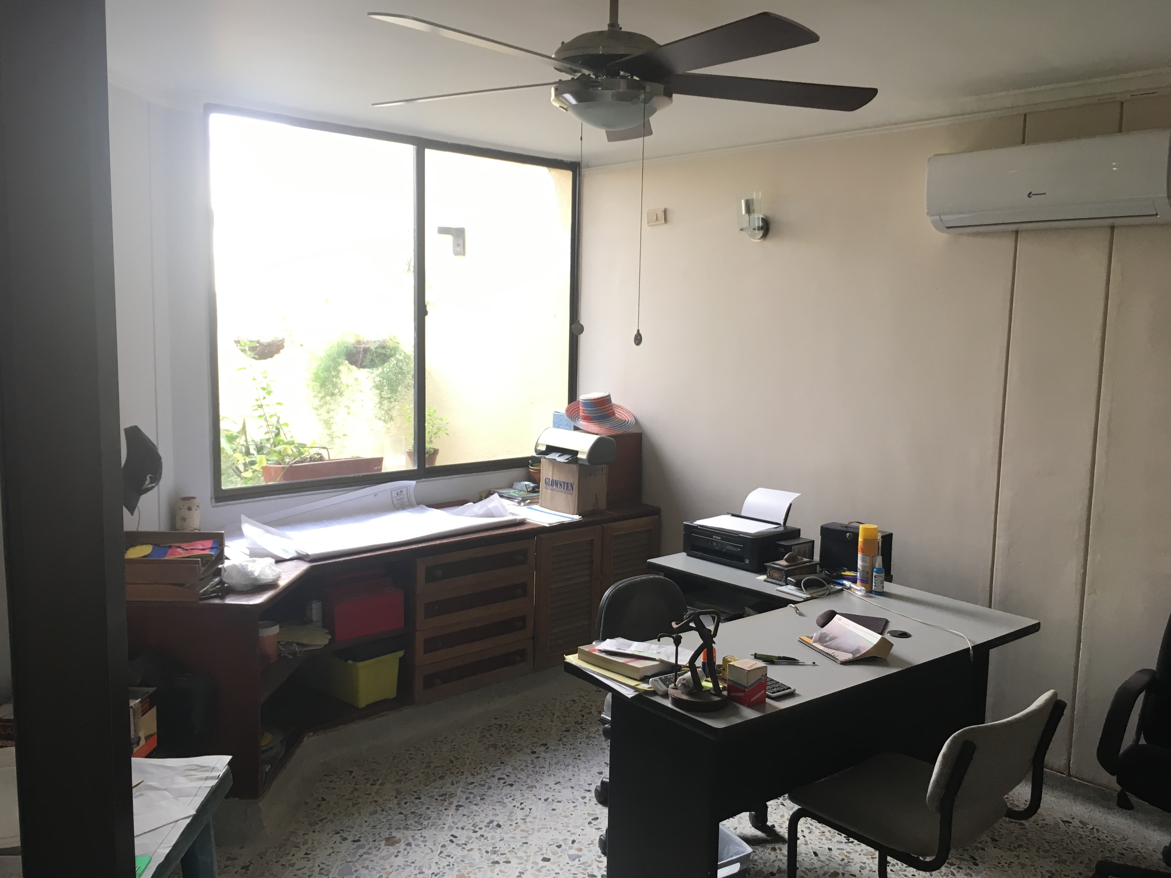 Casa en  La Castellana, MONTERIA 85924, foto 14