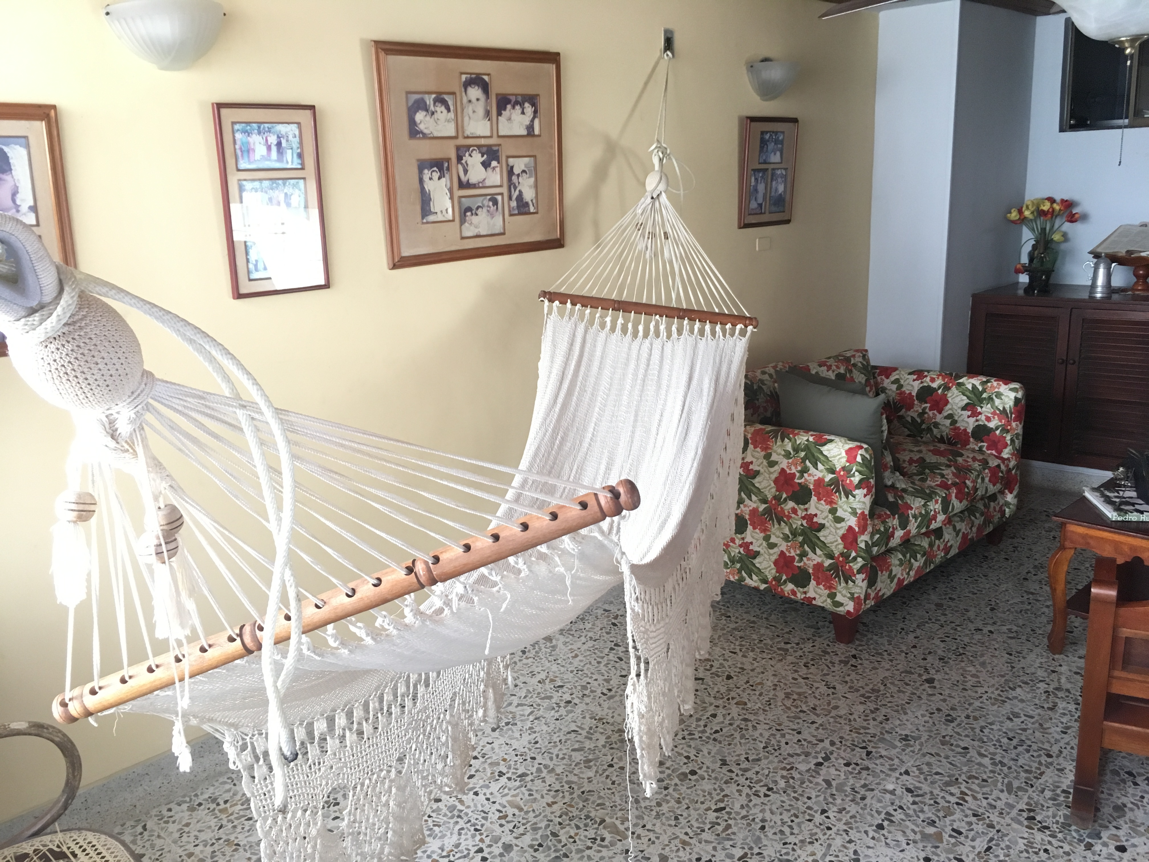 Casa en  La Castellana, MONTERIA 85924, foto 10