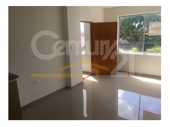 Apartamento en Montería 346