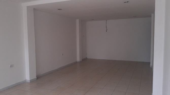 Casa en Centro, MONTERIA 85967, foto 17