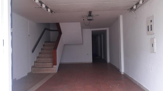 Casa en Centro, MONTERIA 85967, foto 2