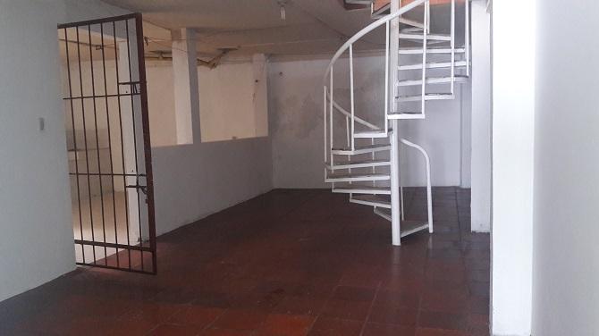 Casa en Centro, MONTERIA 85967, foto 3