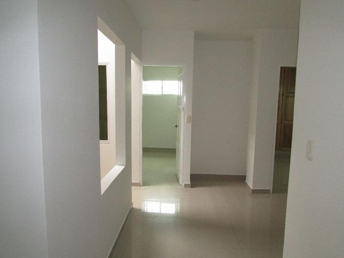Apartamento en  La Floresta, MONTERIA 87785, foto 11