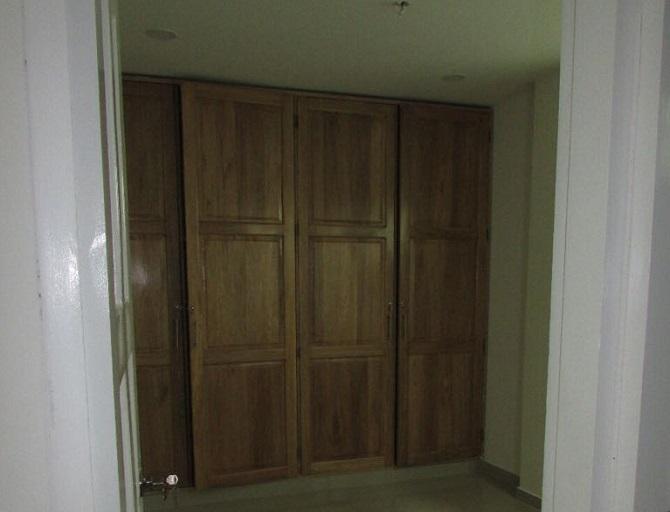 Apartamento en  La Floresta, MONTERIA 87785, foto 4
